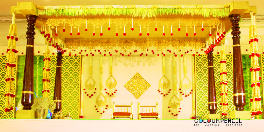 wedding decorators in coimbatore,manavarai design coimbatore,manavarai decoration,wedding stage decoration,event planners,wedding planners in coimbatore,wedding decorators in chennai wedding decoration ideas,balloon decorators in chennai,stage decoration for reception,Wedding planners in chennai,indian wedding reception decor,backdrop decoration